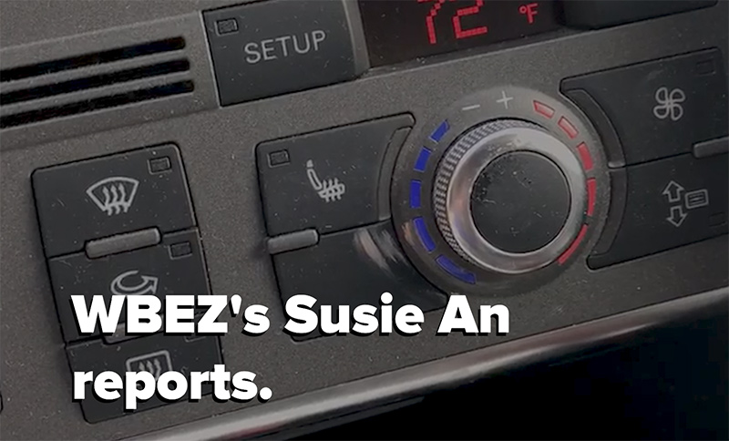 WBEZs Susie An reports